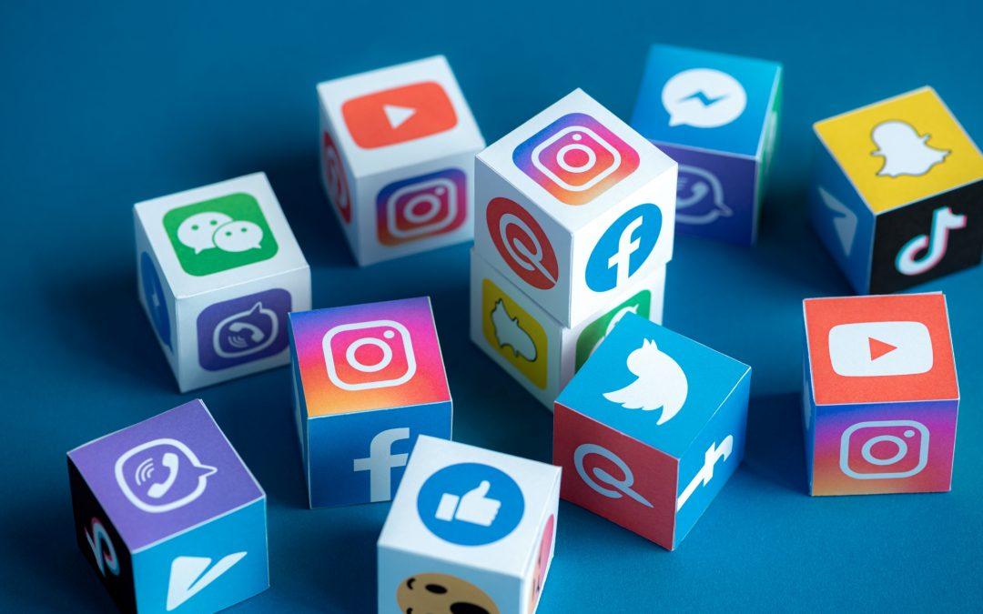 How to Actually Grow Social Media Accounts