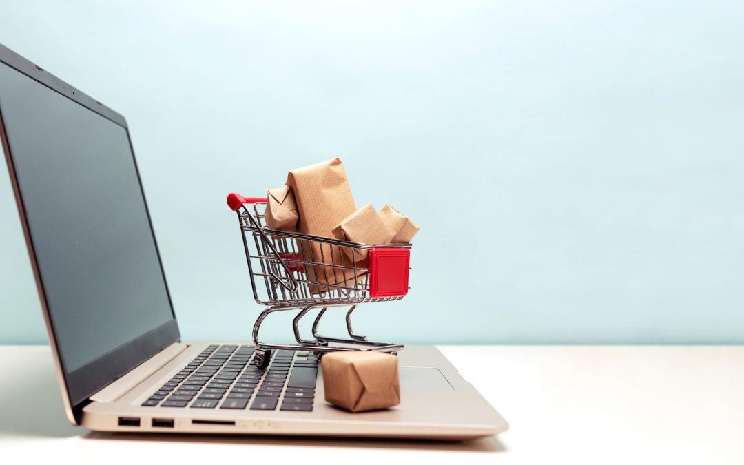 E-Commerce Marketing in Japan