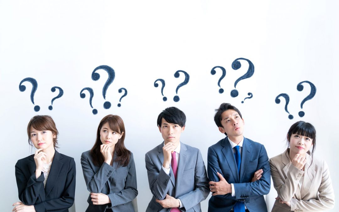 Getting the Most Mileage Out of Your PR Agency in Japan