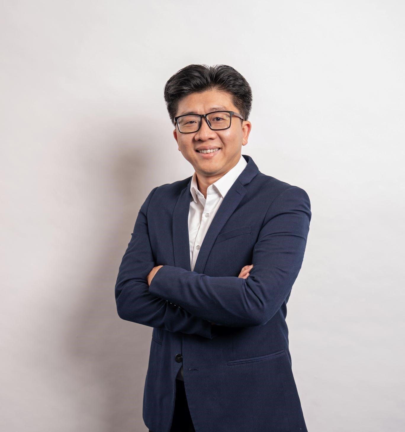 Min Sun, Chief AI Scientist at Appier